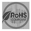 rohs-mini