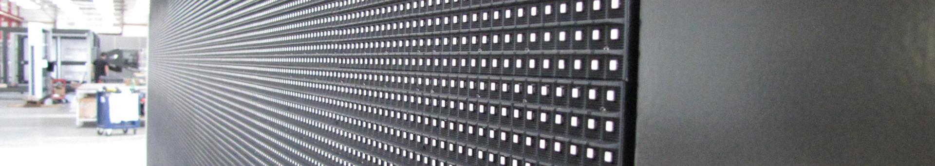 MODULE LED SMD