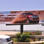 panneau-outdoor-P10-80m²-Afrique-du-sud